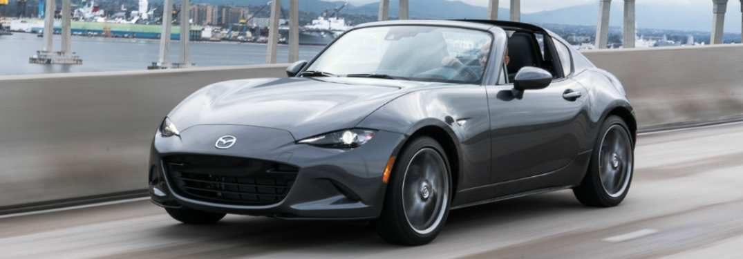 33 The 2019 Mazda Mx 5 Gt S Overview by 2019 Mazda Mx 5 Gt S
