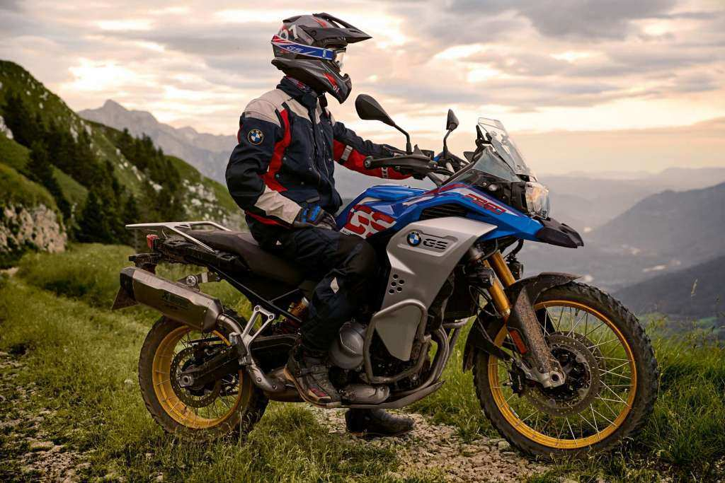 33 The Bmw F850Gs Adventure 2019 Engine Style by Bmw F850Gs Adventure 2019 Engine
