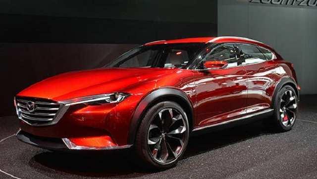 33 The Cx6 Mazda 2019 Rumors Reviews by Cx6 Mazda 2019 Rumors