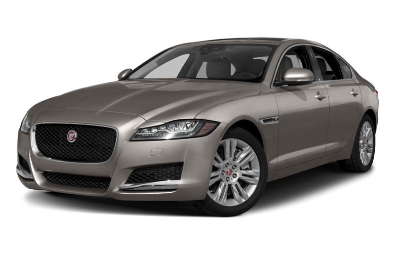 33 The New Jaguar 2019 Cars Specs And Review Specs and Review with New Jaguar 2019 Cars Specs And Review