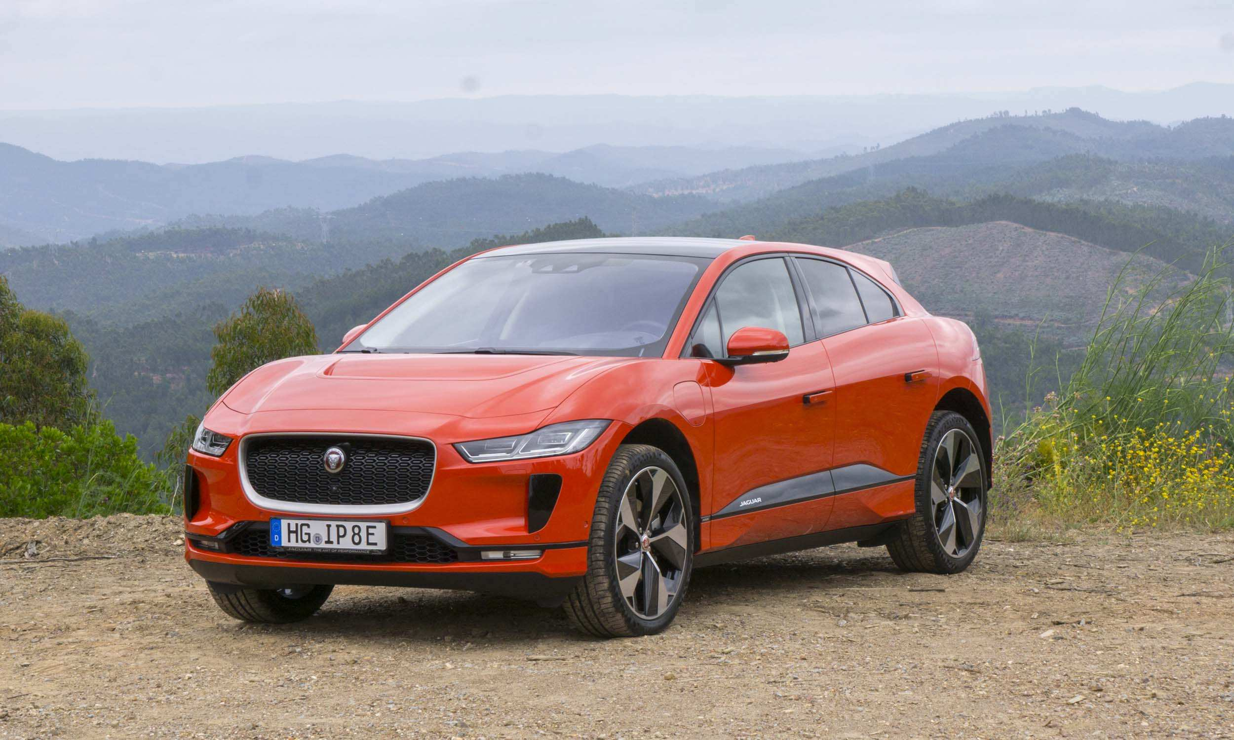 33 The The 2019 Jaguar F Pace Interior First Drive Overview by The 2019 Jaguar F Pace Interior First Drive