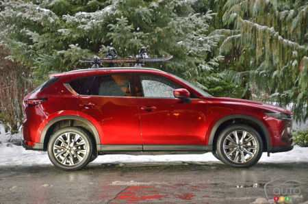 34 All New Best 2019 Mazda Truck Usa First Drive Engine by Best 2019 Mazda Truck Usa First Drive