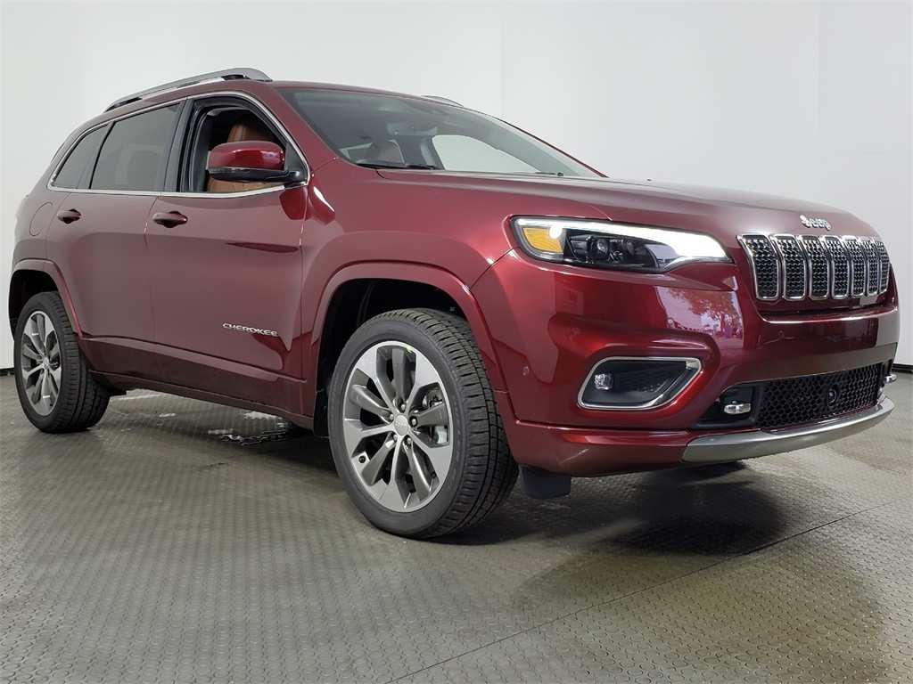 34 All New Best Jeep Cherokee 2019 Anti Theft Code Exterior Pricing with Best Jeep Cherokee 2019 Anti Theft Code Exterior
