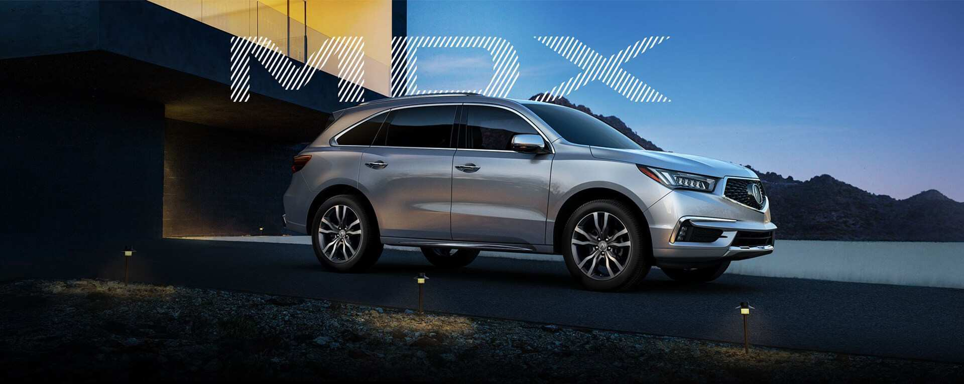 34 All New Best When Will Acura 2019 Mdx Be Available Performance Exterior and Interior with Best When Will Acura 2019 Mdx Be Available Performance