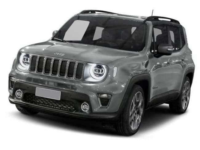 34 All New New Green Jeep 2019 Engine Wallpaper by New Green Jeep 2019 Engine