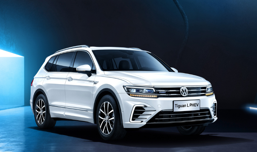 34 All New Volkswagen 2019 Colors Rumor Redesign with Volkswagen 2019 Colors Rumor