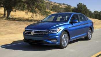 34 All New Volkswagen Lancamento 2019 Price Exterior and Interior for Volkswagen Lancamento 2019 Price
