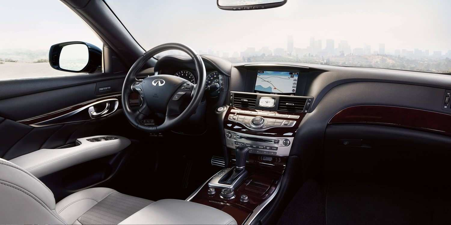 34 Best Review 2019 Infiniti G70 Specs for 2019 Infiniti G70