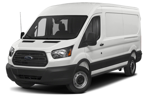 34 Best Review Best 2019 Ford Transit Cargo Van Review And Price Configurations with Best 2019 Ford Transit Cargo Van Review And Price