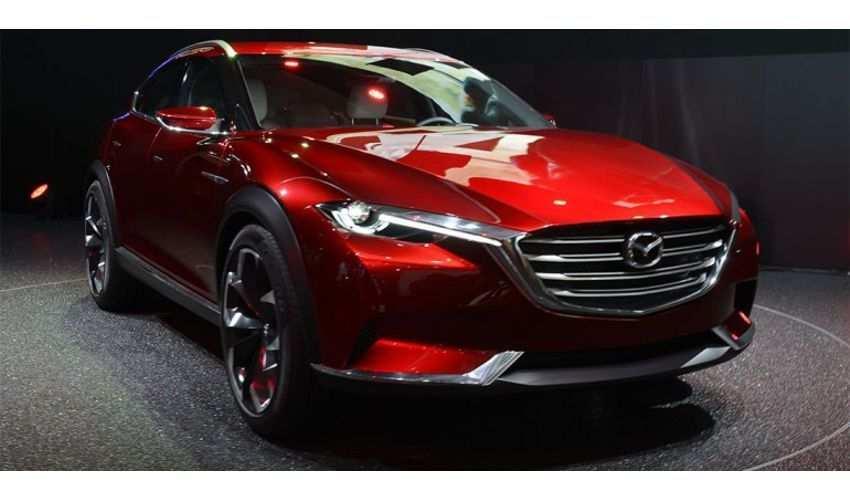 34 Best Review New Precio Cx3 Mazda 2019 Rumors Prices by New Precio Cx3 Mazda 2019 Rumors