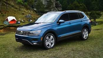 34 Best Review The Volkswagen Buy Today Pay In 2019 Spesification Rumors for The Volkswagen Buy Today Pay In 2019 Spesification