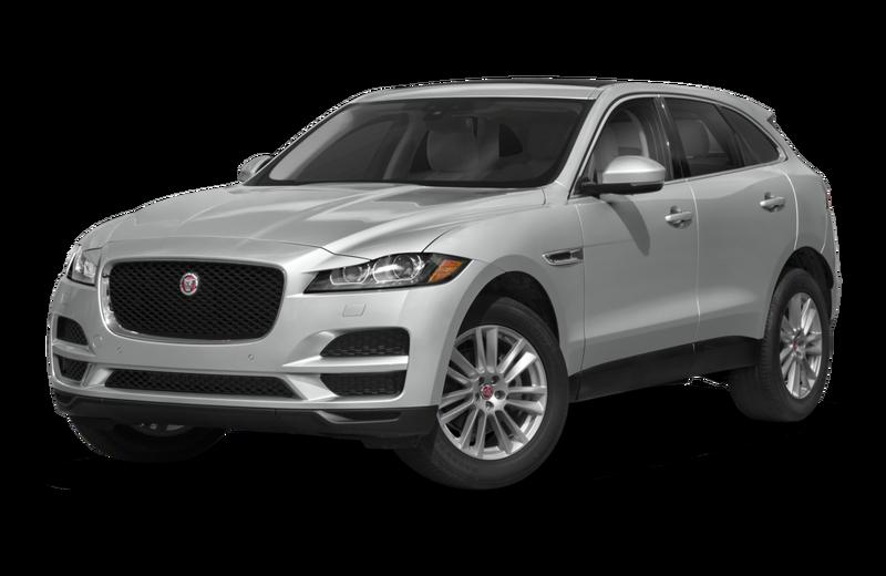 34 Concept of 2019 Jaguar Cost Specs Style by 2019 Jaguar Cost Specs