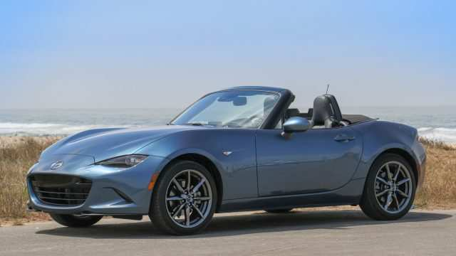34 Concept of 2019 Mazda Mx 5 Gt S Price with 2019 Mazda Mx 5 Gt S