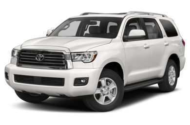 34 Concept of 2019 Toyota Sequoia Spy Photos Price Performance for 2019 Toyota Sequoia Spy Photos Price