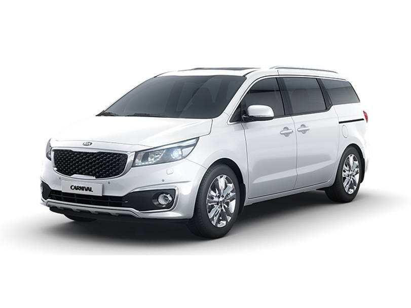 34 Concept of Kia Wagon 2019 Price Configurations by Kia Wagon 2019 Price
