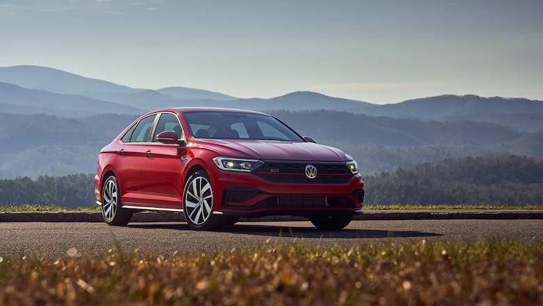 34 Gallery of The 2019 Volkswagen Wagon First Drive Specs and Review with The 2019 Volkswagen Wagon First Drive