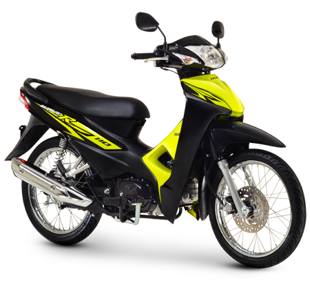34 Gallery of The Honda Wave 2019 Review And Specs Specs with The Honda Wave 2019 Review And Specs