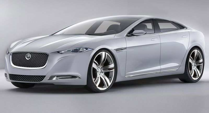 34 Gallery of The Jaguar New Cars 2019 Price Overview with The Jaguar New Cars 2019 Price