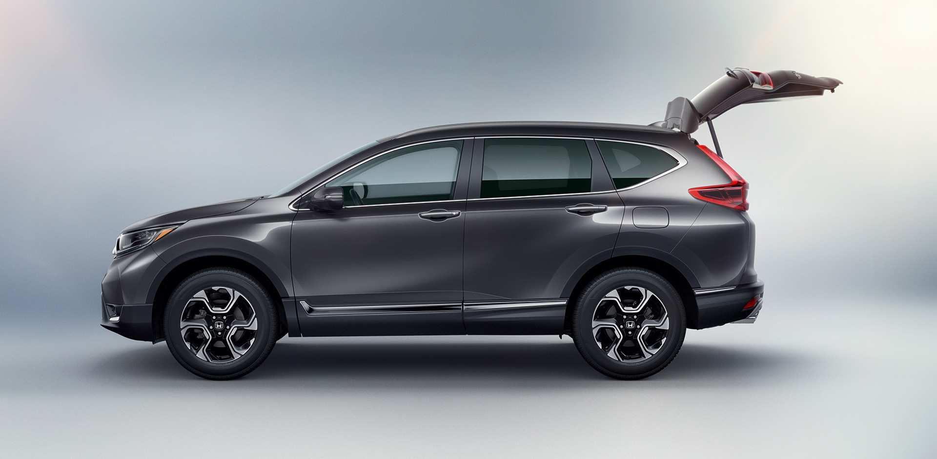 34 Great Best Honda Crv 2019 Price In Qatar Review And Price Photos by Best Honda Crv 2019 Price In Qatar Review And Price