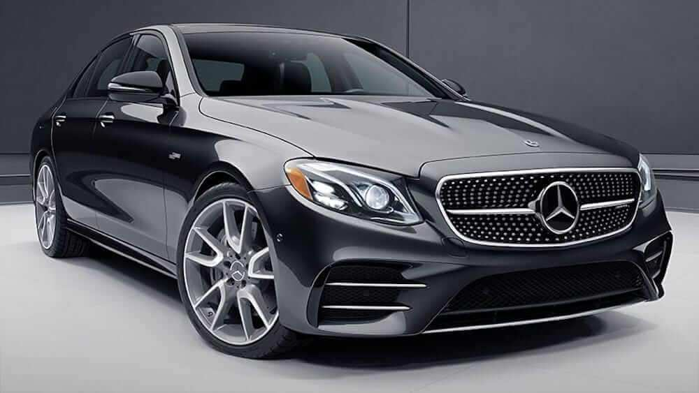 34 Great Best Mercedes 2019 Cars Engine Spy Shoot by Best Mercedes 2019 Cars Engine