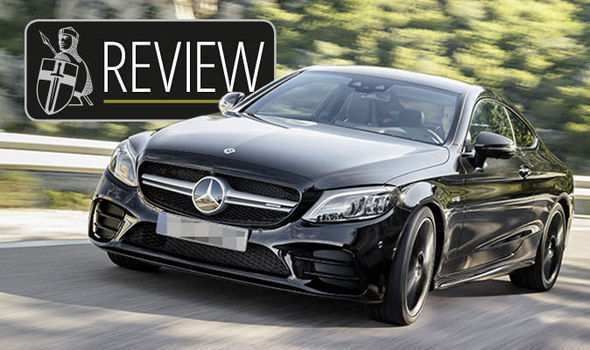 34 Great C Class Mercedes 2019 Release Specs And Review Price with C Class Mercedes 2019 Release Specs And Review
