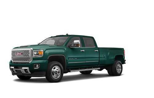 34 Great New 2019 Gmc Forum Engine Pricing for New 2019 Gmc Forum Engine