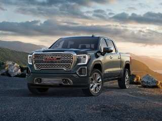 34 Great New 2019 Gmc Sierra Vs Silverado Review Specs And Release Date Photos by New 2019 Gmc Sierra Vs Silverado Review Specs And Release Date