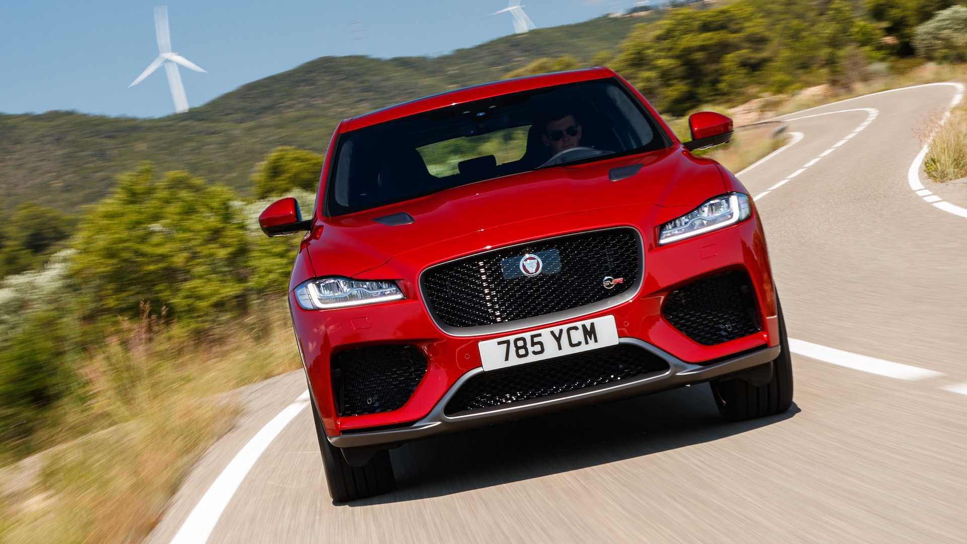 34 Great New Xe Jaguar 2019 First Drive Price Performance And Review Prices with New Xe Jaguar 2019 First Drive Price Performance And Review
