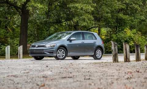 34 Great Volkswagen Hybrid 2019 Performance And New Engine Pricing by Volkswagen Hybrid 2019 Performance And New Engine