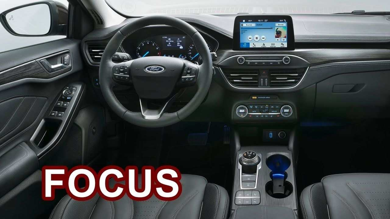 34 New Ford 2019 Interior Picture Release Date And Review Photos with Ford 2019 Interior Picture Release Date And Review