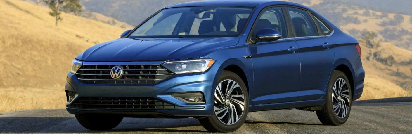 34 New New 2019 Volkswagen Jetta Oil Type Picture Exterior and Interior by New 2019 Volkswagen Jetta Oil Type Picture