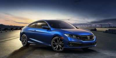 34 New The 2019 Honda Civic Ne Zaman Turkiyede Redesign Concept by The 2019 Honda Civic Ne Zaman Turkiyede Redesign
