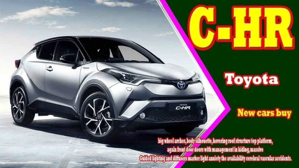 34 New Toyota 2019 Malaysia New Review with Toyota 2019 Malaysia
