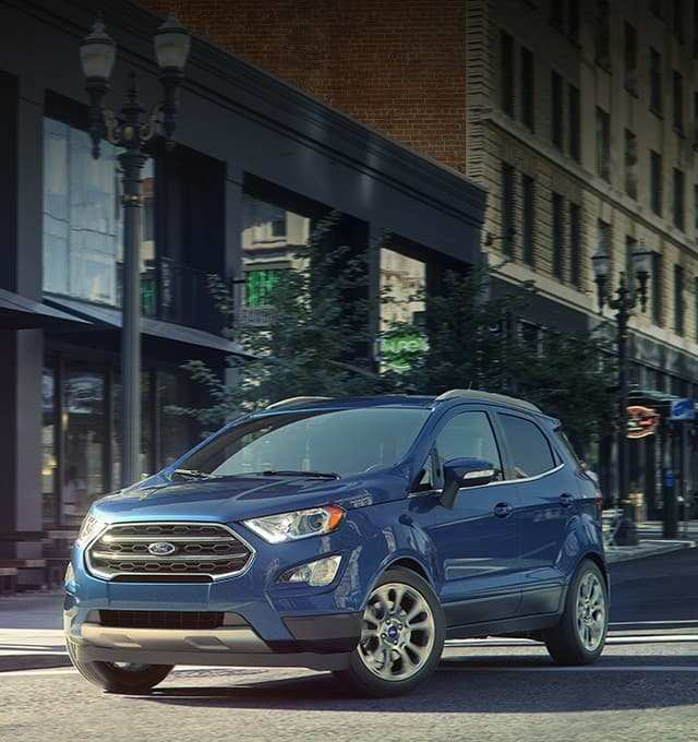 34 The Best Ford 2019 Lineup Release Date Performance Spesification by Best Ford 2019 Lineup Release Date Performance