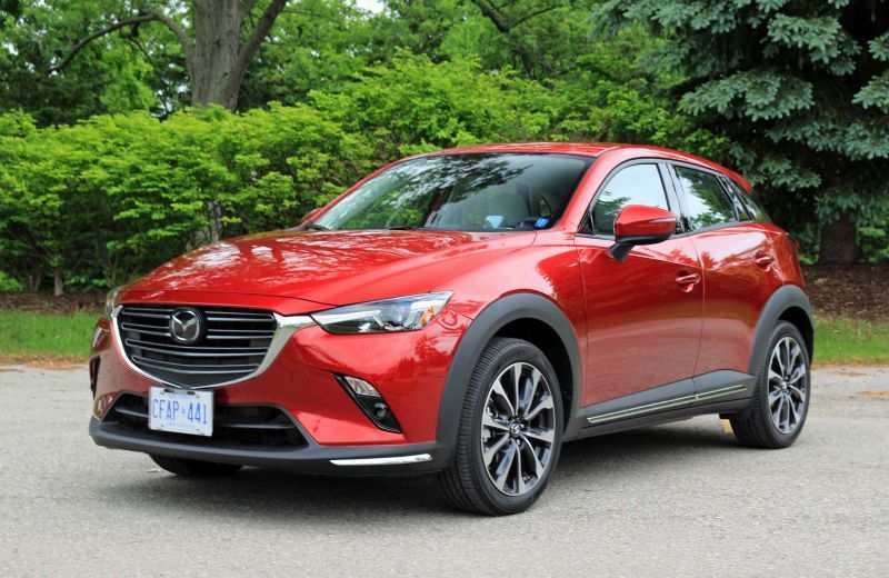 34 The New Mazda Jeep 2019 New Review Style by New Mazda Jeep 2019 New Review