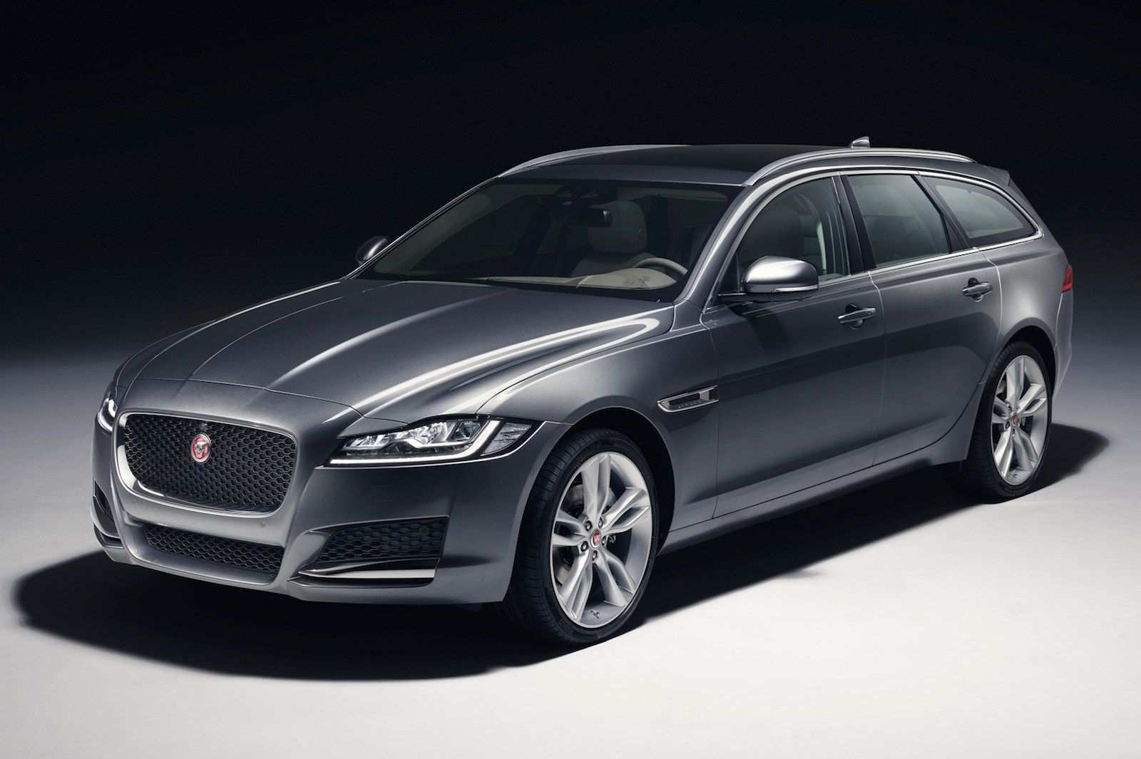 35 All New 2019 Jaguar Station Wagon Redesign and Concept for 2019 Jaguar Station Wagon