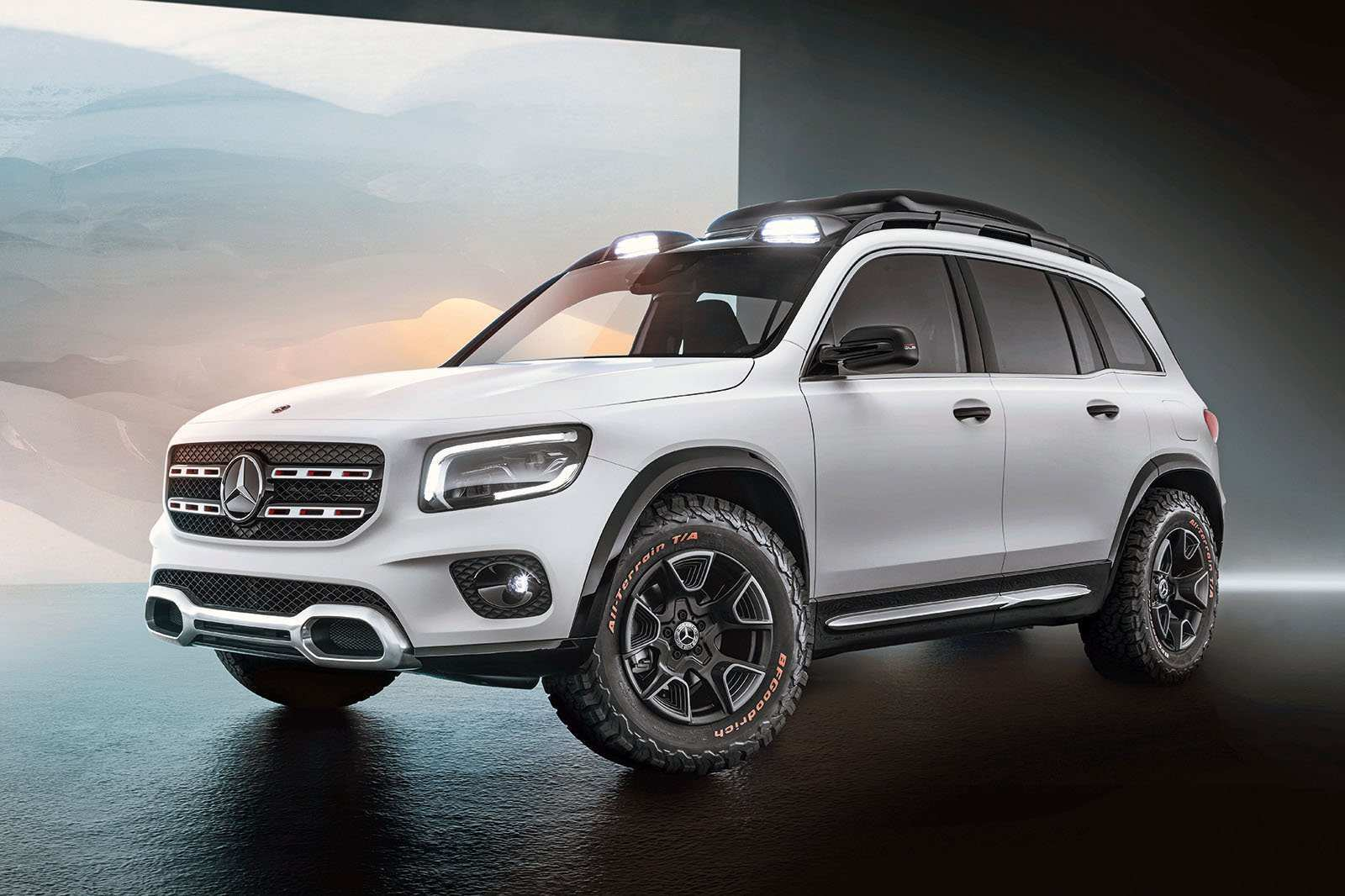 35 All New New Jeep Mercedes 2019 Release Specs And Review Images by New Jeep Mercedes 2019 Release Specs And Review