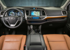 35 All New Toyota 2019 Highlander Colors Overview Reviews with Toyota 2019 Highlander Colors Overview