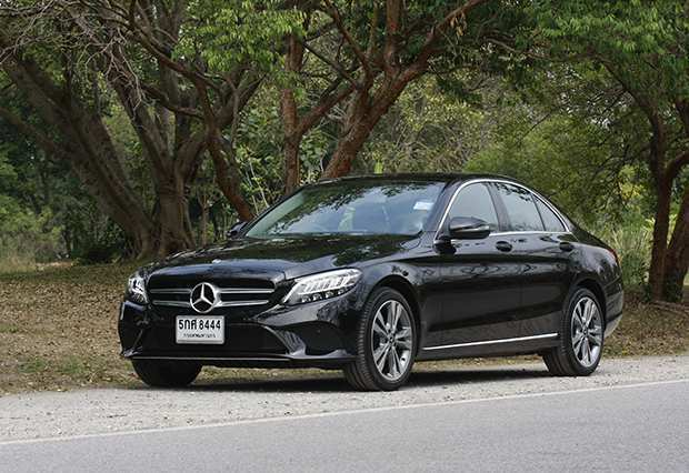 35 Best Review Mercedes 2019 News Review Performance by Mercedes 2019 News Review