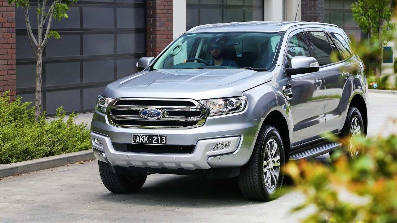 35 Best Review The Ford Philippines 2019 Price And Release Date Wallpaper by The Ford Philippines 2019 Price And Release Date