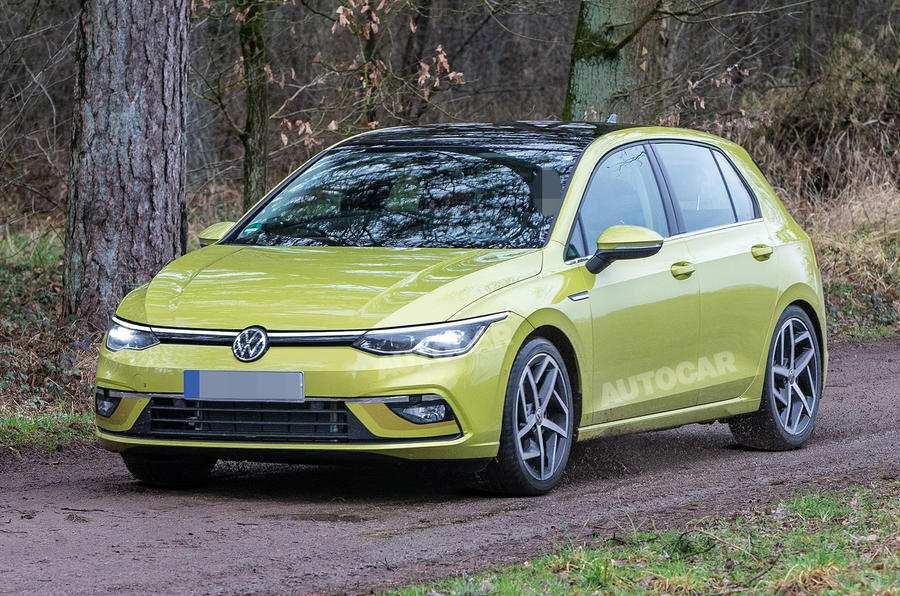 35 Best Review The Volkswagen E Up 2019 Rumor Exterior with The Volkswagen E Up 2019 Rumor
