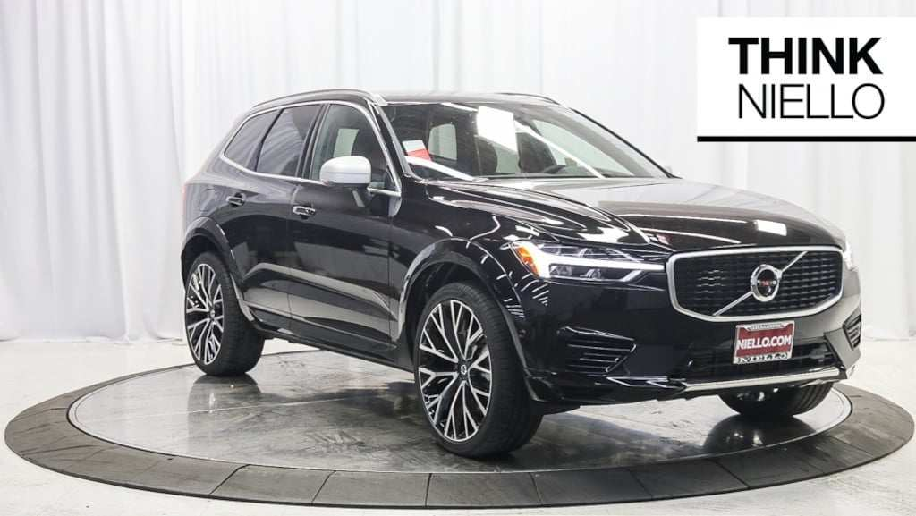 35 Concept of New 2019 Volvo Xc60 Exterior Styling Kit Price And Release Date Exterior and Interior for New 2019 Volvo Xc60 Exterior Styling Kit Price And Release Date