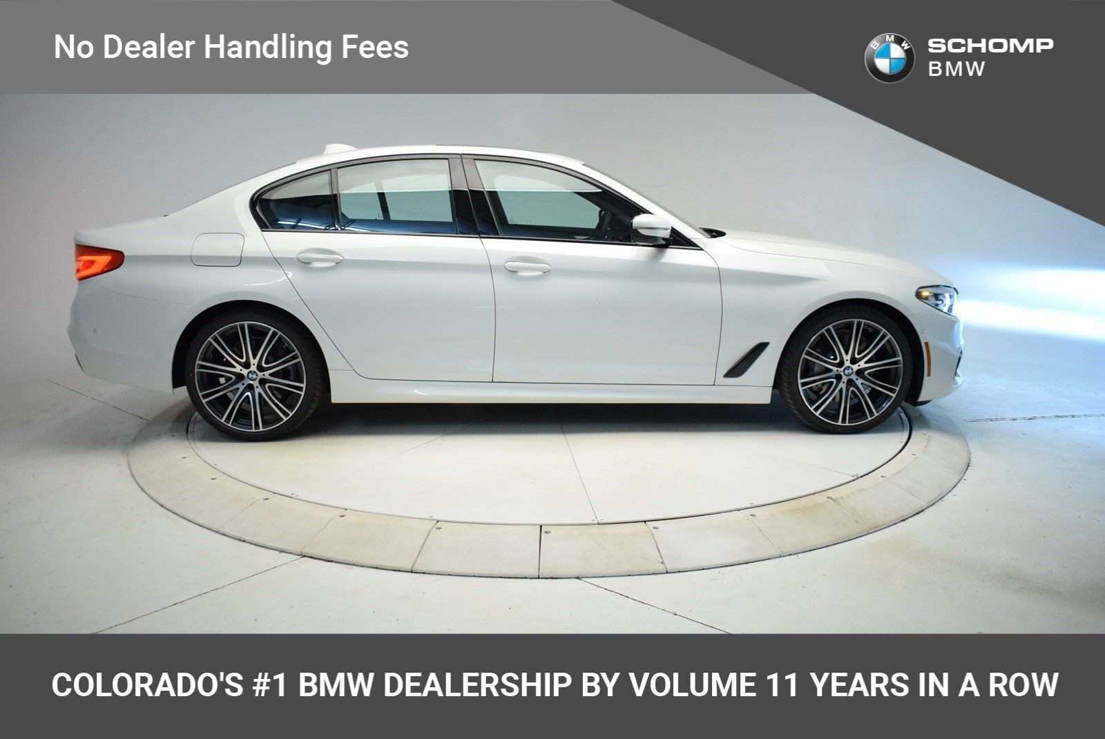 35 Gallery of 2019 Bmw 5500 Hd Exterior with 2019 Bmw 5500 Hd