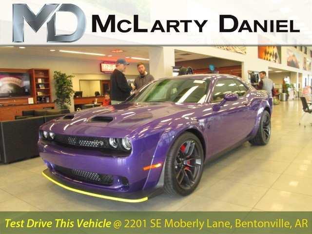35 Gallery of New 2019 Zr1 Vs Dodge Demon Interior Performance by New 2019 Zr1 Vs Dodge Demon Interior