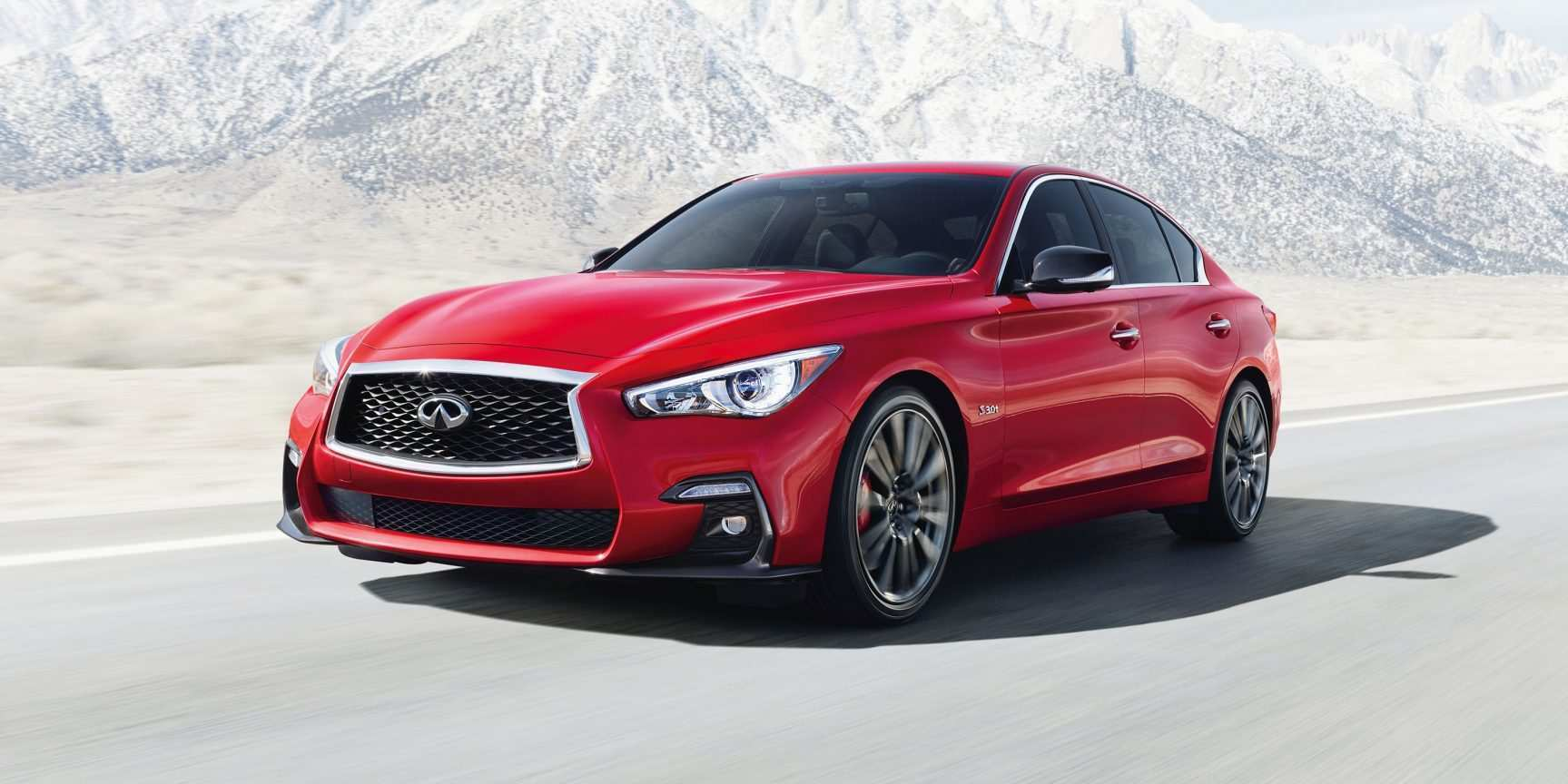 35 Gallery of The Infiniti Q50 2019 Price Engine Images for The Infiniti Q50 2019 Price Engine
