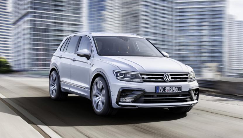 35 Gallery of Volkswagen 2019 Colors Rumor History for Volkswagen 2019 Colors Rumor