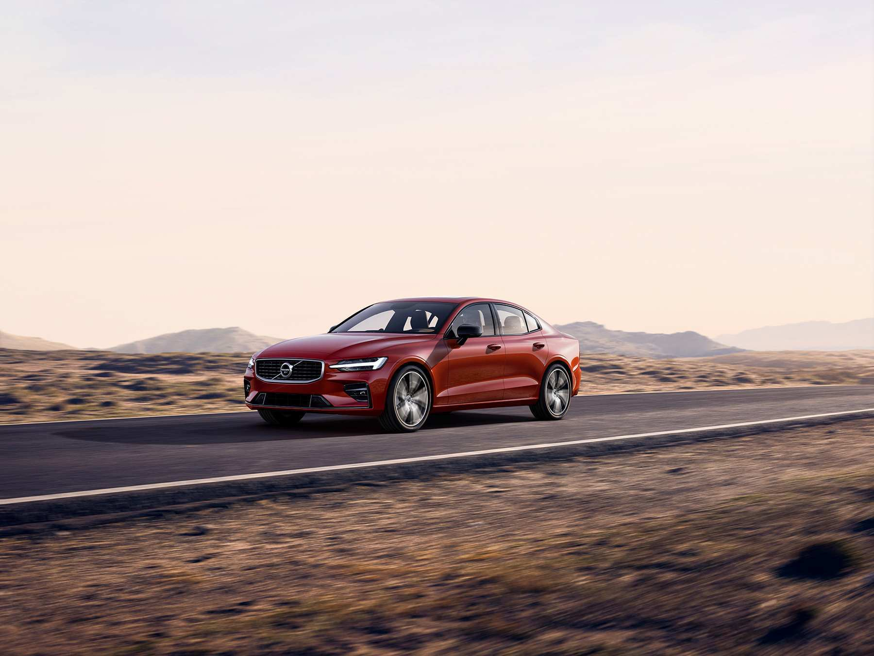 35 Great 2019 Volvo S60 Gas Mileage Spy Shoot Rumors with 2019 Volvo S60 Gas Mileage Spy Shoot