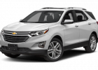 35 Great Best Chevrolet Equinox 2019 Lt New Review New Review by Best Chevrolet Equinox 2019 Lt New Review