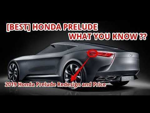 35 Great Best Honda 2019 Zsx Price New Concept with Best Honda 2019 Zsx Price