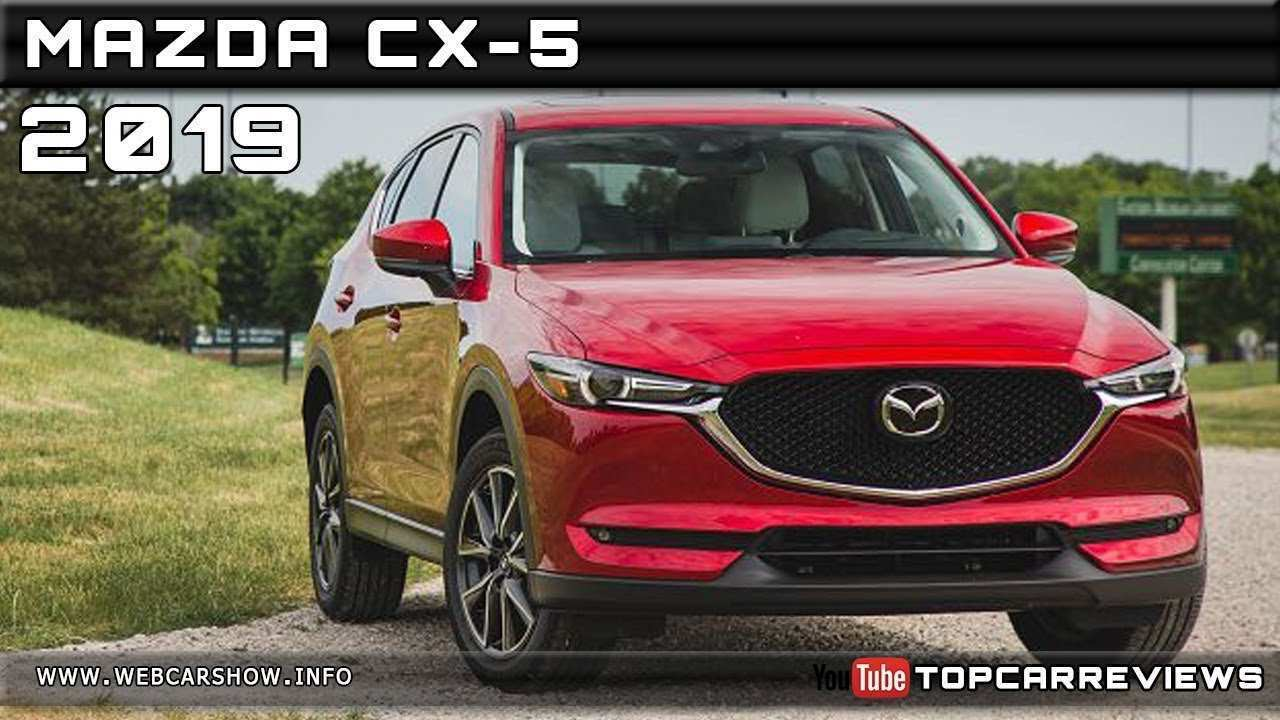 35 Great Best Mazda Cx 5 2019 Australia Review And Price New Concept by Best Mazda Cx 5 2019 Australia Review And Price